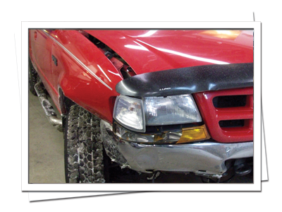 auto-body-shop-collision-repair.png