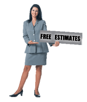 Auto Body Shop Free Estimates