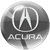 Acura Body Shop